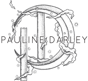 Pauline Darley Photographer