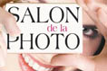 Invitation-salon-photo