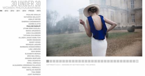 Capture-d'écran-2014-01-08-à-08.57.16