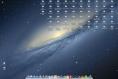 Capture d'écran 2014-10-09 à 09.02.02