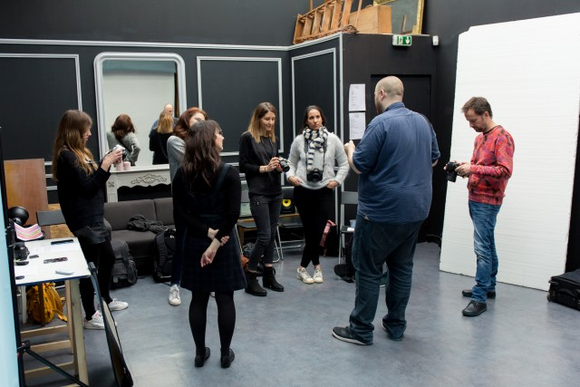 workshop-2017-02-033