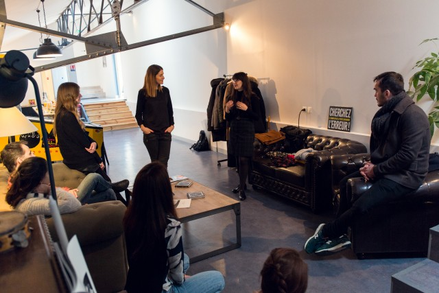 workshop-2017-02-195