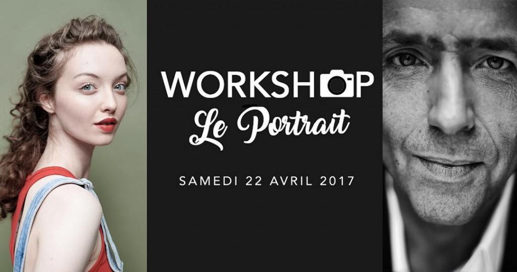 Notre prochain workshop avec maximestange se tiendra le 22 avrilhellip
