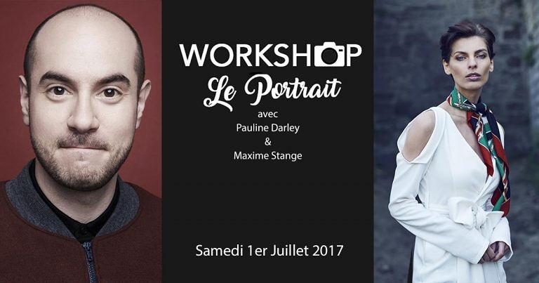 Notre prochain workshop est dans une semaine le 1er juillethellip