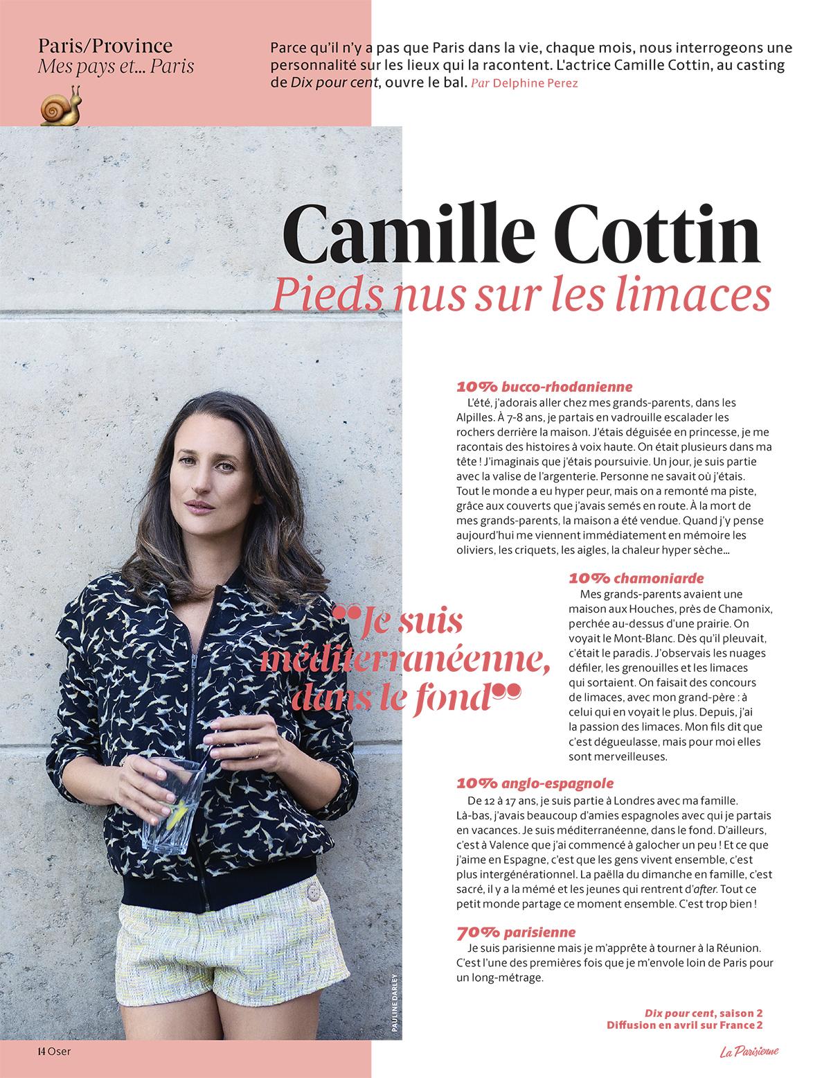 LP_01_1_PP_CamilleCottin_HRbd
