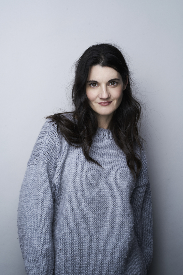 Rachel Arditi