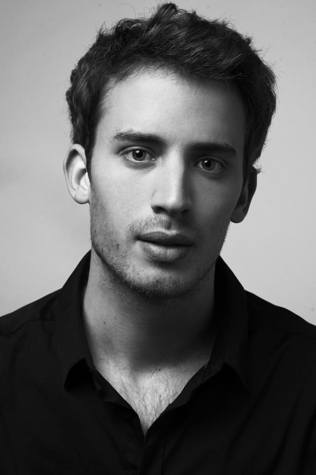 Jonas Bloquet-4041-2
