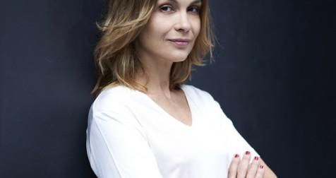 Barbara Schulz-1316