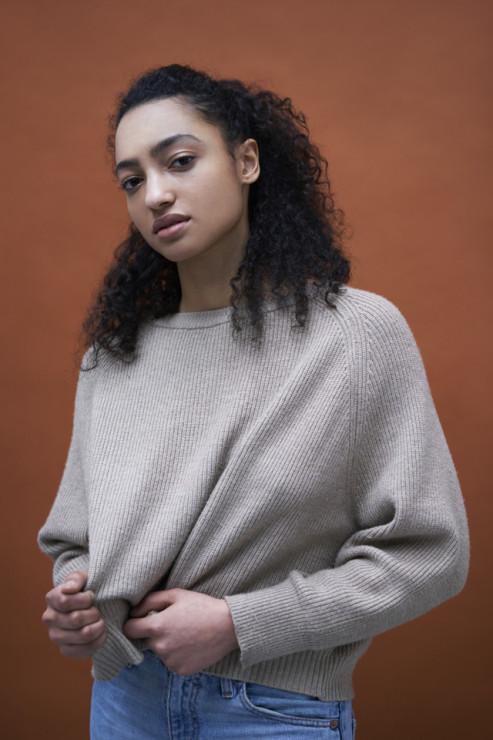 Magaajiya Silberfeld-2104
