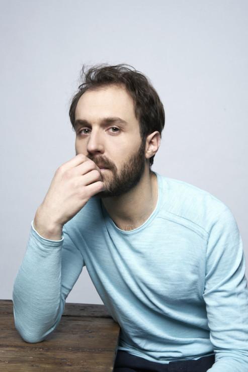 Antoine Gouy-00490