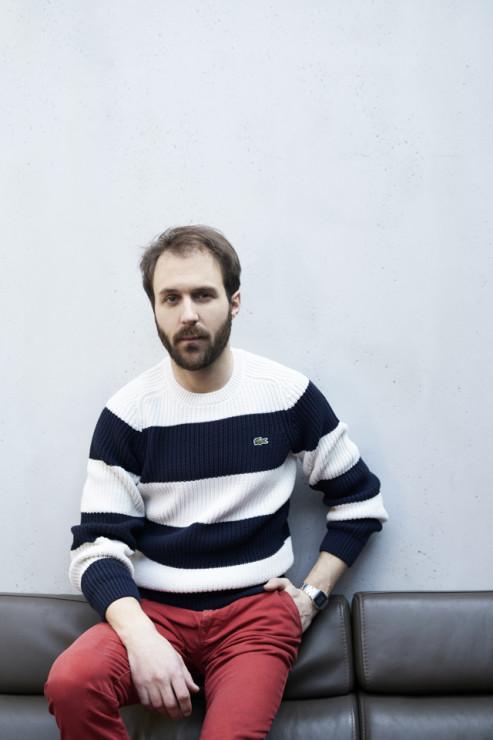 Antoine Gouy-00578