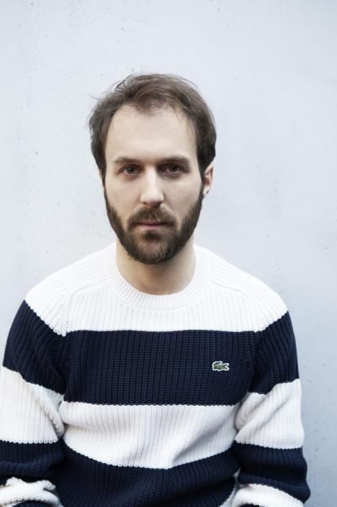 Antoine Gouy-00598