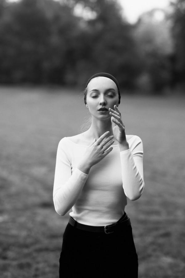 Alexia Giordano