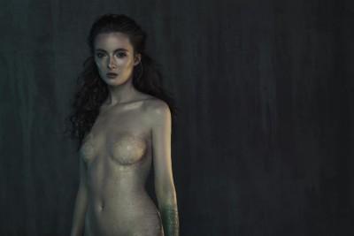 mermaid-042