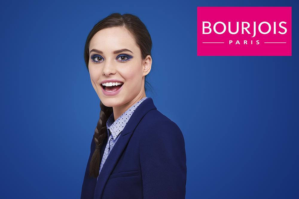 Bourjois01140v3