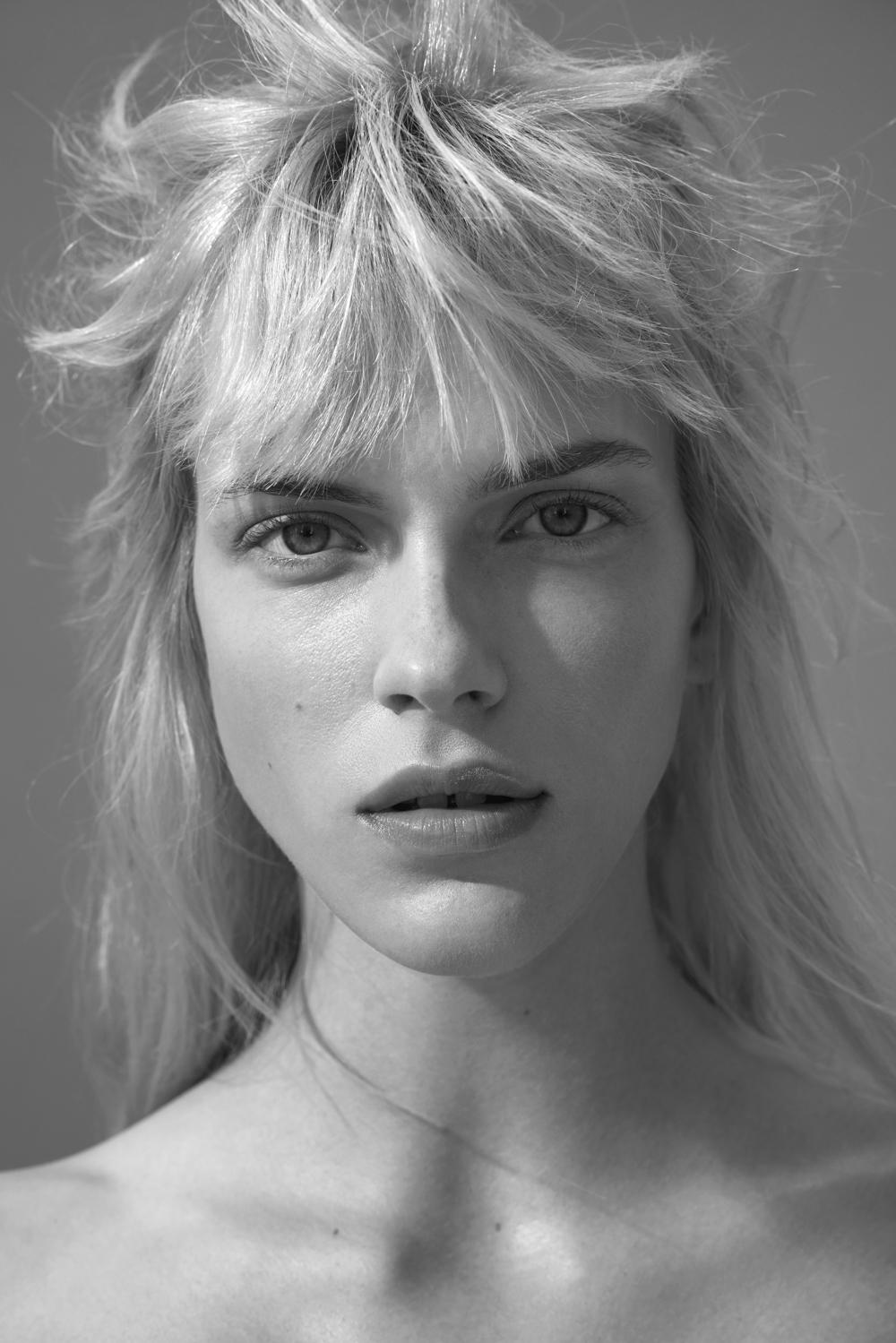 Beaute-StephanieJacquet-0645